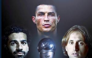 FIFA, Ανακοινώνονται, – Βραβείο, Μέσι Λείπει, Λάζαρος, FIFA, anakoinonontai, – vraveio, mesi leipei, lazaros