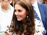 Έγκυος, Kate Middleton,egkyos, Kate Middleton