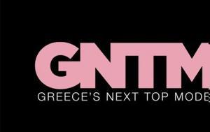 Greeces Next Top Model, Εντυπωσιακά, Photos-Video, Greeces Next Top Model, entyposiaka, Photos-Video