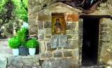 Αγίας Θεοδώρας, [video],agias theodoras, [video]