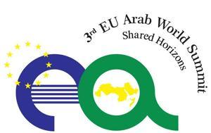 3η Ευρω-Αραβική Σύνοδο, Κοινοί Ορίζοντες, 3i evro-araviki synodo, koinoi orizontes