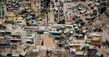 Αυξήθηκαν, Ελλάδα -, Airbnb, Αθήνα,afxithikan, ellada -, Airbnb, athina