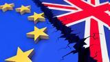 Μέι, Brexit, Βρετανία,mei, Brexit, vretania