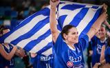 Μάλτση, Ολυμπιακούς Αγώνες,maltsi, olybiakous agones