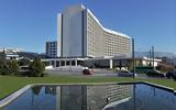 Hilton,