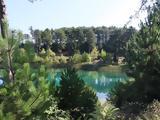 Λίμνη Δόξα,limni doxa