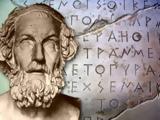 Αρχαίων Ελληνικών,archaion ellinikon
