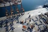Πρωτοβουλίες ΕΒΕΠ, 1ου, Μaritime Hellas,protovoulies evep, 1ou, maritime Hellas