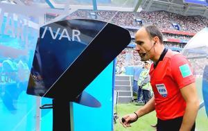 VAR…, Champions League, 2019-20, Ασίας, VAR…, Champions League, 2019-20, asias