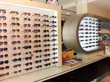 Καταργείται από τη Δευτέρα η προπληρωμή για γυαλιά οράσεως c652a292f4b