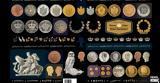 50 χρόνια ιστορίας σε ένα λεύκωμα για την ελληνική νομισματική τέχνη,