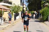 ΣΕΒΑΣ Πάτρας, Run Greece,sevas patras, Run Greece