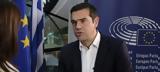 CNBC, Τσίπρα,CNBC, tsipra