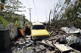 Ινδονησία-σεισμός, Αυξάνεται, 1 234,indonisia-seismos, afxanetai, 1 234