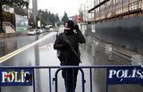 Τουρκία, Συνελήφθησαν 417,tourkia, synelifthisan 417