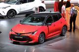 Αυτή, Toyota Corolla Hybrid,afti, Toyota Corolla Hybrid