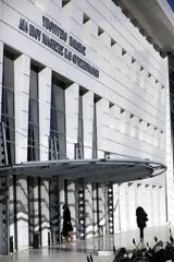 Πρόγραμμα Σχολικοί Πρέσβεις, Ευρωπαϊκού Κοινοβουλίουquot,prógramma scholikoí présveis, evropaïkoú koinovoulíouquot