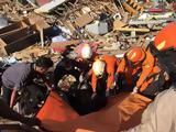 Σεισμός Ινδονησία, 1 234,seismos indonisia, 1 234