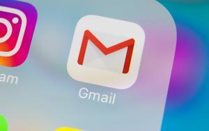 Gmail, – Οδηγός, Gmail, – odigos