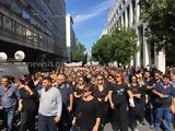 Συγκέντρωση, Σύνταγμα, Βοήθεια, Σπίτι [pics],sygkentrosi, syntagma, voitheia, spiti [pics]