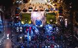 Απόβαση, Ρόδο, SpeedSector Festival, Speed,apovasi, rodo, SpeedSector Festival, Speed