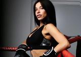 Ειρήνη Στεργιανού, Next Top Model, [pics],eirini stergianou, Next Top Model, [pics]