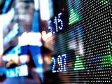 Στο κόκκινο οι διεθνείς αγορές,στο θεό τα ιταλικά spreads