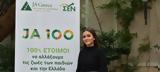 Μαρία Κοκάλα, 17χρονη, 20 000, SENJA Greece,maria kokala, 17chroni, 20 000, SENJA Greece