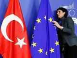 Ευρωκοινοβούλιο, Περικοπή 70, Τουρκίας,evrokoinovoulio, perikopi 70, tourkias