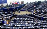 Ευρωκοινοβούλιο, Κόβει 70, Τουρκίας,evrokoinovoulio, kovei 70, tourkias
