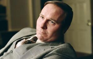 O Christian Bale, Dick Cheney