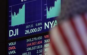 Wall Street, Ξεπούλημα, -in, Wall Street, xepoulima, -in