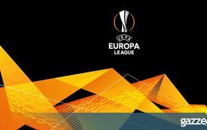 Τι ετοιμάζει η COSMOTE TV για τα αποψινά ματς ΠΑΟΚ και Ολυμπιακού 87df57315b9