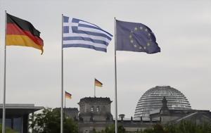 Press, German, Greek, -bailout