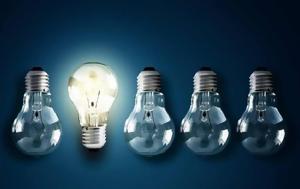 Δημιουργικότητα, Ecocity Forum 2018, dimiourgikotita, Ecocity Forum 2018