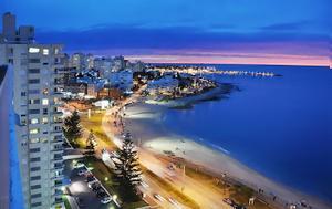 Ουρουγουάη, … Ελλάδα, ourougouai, … ellada
