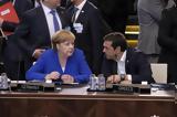 Spiegel, Εκστρατεία Τσίπρα, Ελλάδας, 280,Spiegel, ekstrateia tsipra, elladas, 280