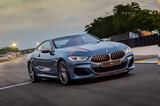 BMW 8-Series,V12