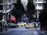 Κυκλοφοριακές, Αθήνας – Ποιοι,kykloforiakes, athinas – poioi