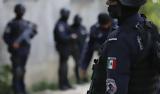 Μεξικό, Συνελήφθη,mexiko, synelifthi