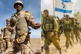 Ισραήλ, Ιράν, Λιβάνου, Συρίας,israil, iran, livanou, syrias
