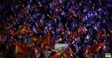 Εκδήλωση 10 000, Ισπανία,ekdilosi 10 000, ispania