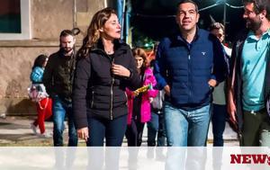 Αλέξης Τσίπρας, Σπούτνικ, alexis tsipras, spoutnik