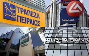 Νέος, Τράπεζες, Χρηματιστήριο, Ποια, Δραματικές, neos, trapezes, chrimatistirio, poia, dramatikes