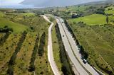 Αυτοκινητόδρομο Αιγαίου, Δηλώσεις Δ, Γκατσώνη,aftokinitodromo aigaiou, diloseis d, gkatsoni