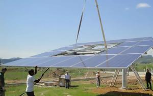 Ανανεώσιμες Πηγές Ενέργειας, Δεκέμβριο, ananeosimes piges energeias, dekemvrio
