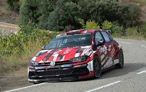 O Petter Solberg, VW Polo R5, WRC