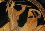 Εταίρες, Ελλάδα,etaires, ellada