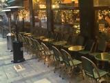 Καφετέρια, Κολωνάκι,kafeteria, kolonaki