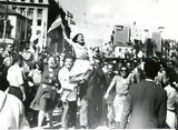 Σπάνιες, Ελλάδα, Β' Παγκόσμιο Πόλεμο,spanies, ellada, v' pagkosmio polemo